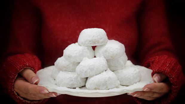 Η παράδοση συναντά τη ζάχαρη με ξεχωριστά γλυκά των εορτών!