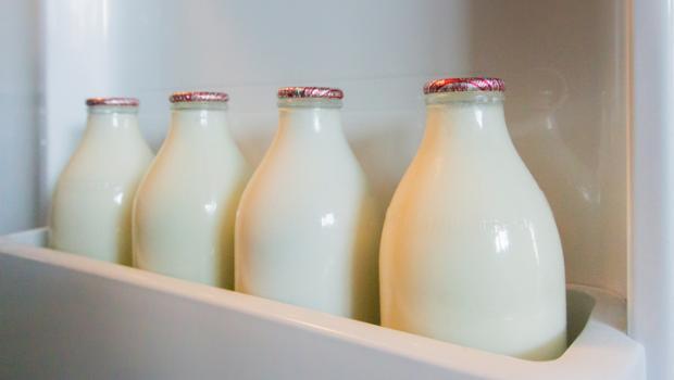 Τι πρέπει να προσέχετε όταν αγοράζετε γάλα