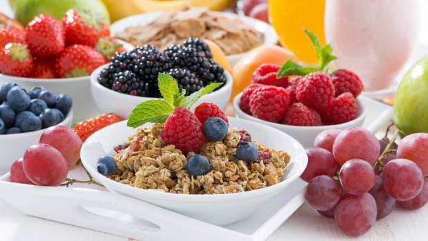 Φυτικές ίνες: γιατί είναι πολύτιμες για την υγεία μας;