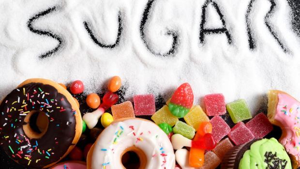 Ζάχαρη: Πιο επικίνδυνη απ' ότι νομίζαμε