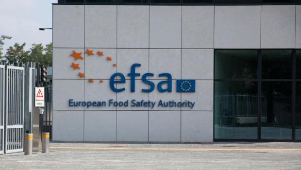 Έκθεση της EFSA για τα υπολείμματα φυτοφαρμάκων στα τρόφιμα