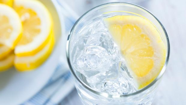 Απαλλαγείτε από το hangover με απλά αλλά αποτελεσματικά  γιατροσόφια