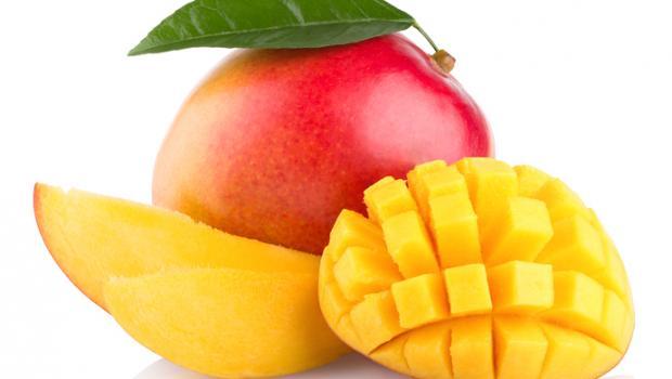 Τα οφέλη του μάνγκο στην υγεία