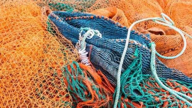 Αλιεία: σωτηρία ή καταστροφή;