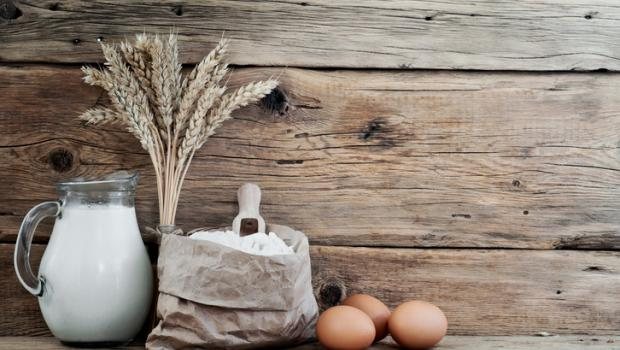 Τραχανάς: Υγιεινός, παραδοσιακός και γκουρμέ