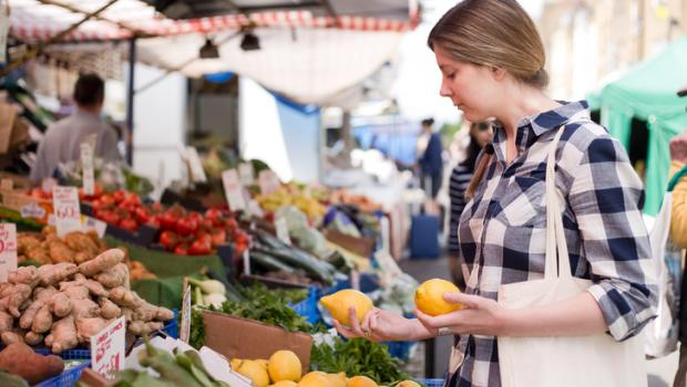 Τροφές που προστατεύουν την υγεία και … το πορτοφόλι σας