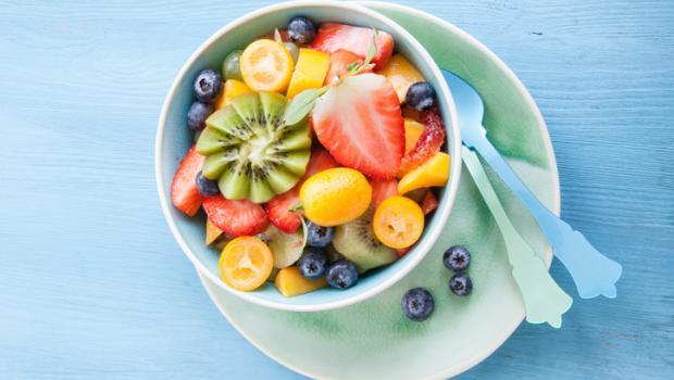 Η σημασία της διατροφής στην ρευματοειδή αρθρίτιδα
