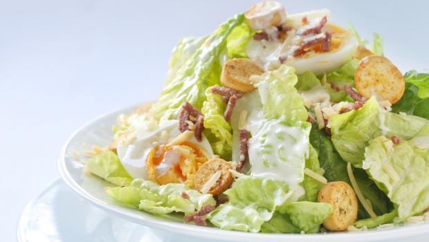 Τι μπορεί να φάει ένας διαβητικός σε ένα εστιατόριο
