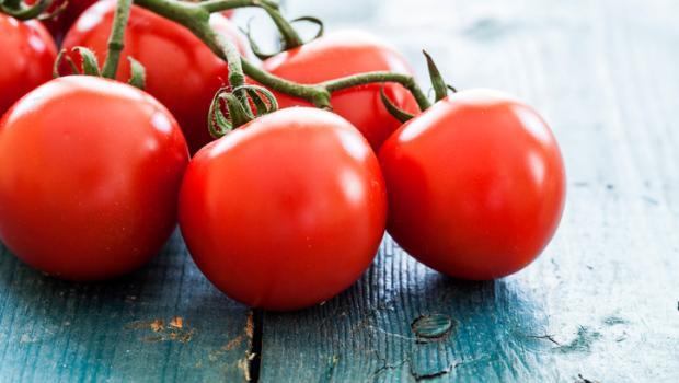 Μπορούν οι ντομάτες να βοηθήσουν στην καταπολέμηση του καρκίνου του στομάχου;