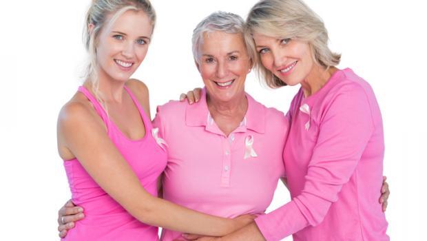 Τροφές που μπορούν να αποτρέψουν τον κίνδυνο του καρκίνου του μαστού