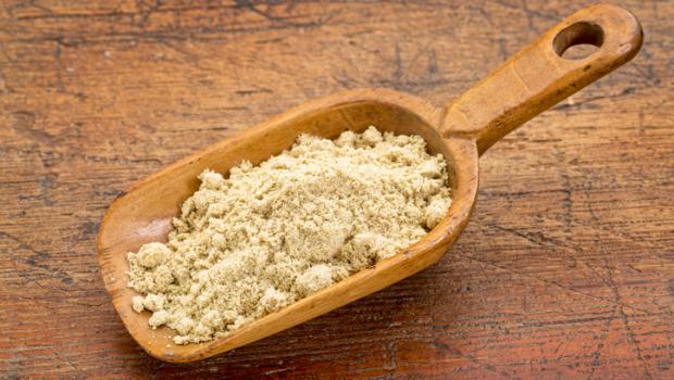 Το πίτουρο ρυζιού θα μπορούσε να είναι η επόμενη υπερτροφή