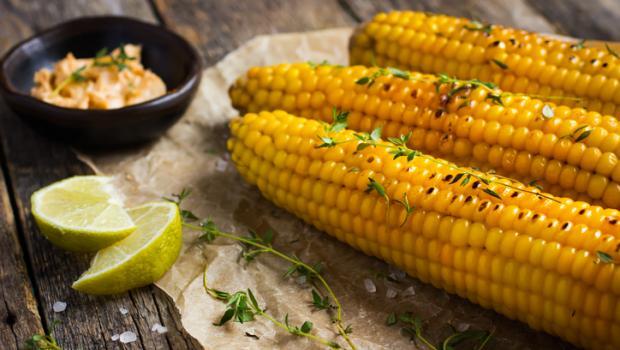 Γευστικοί τρόποι να φάτε το καλαμπόκι και τι να αποφύγετε