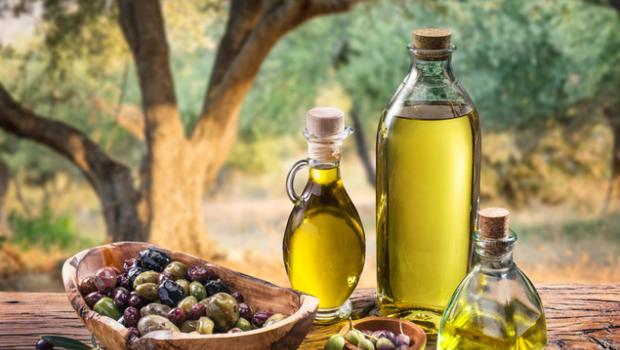 Τι προβλέπει ο κανονισμός του Ελληνικού Σήματος για το ελαιόλαδο και τις ελιές