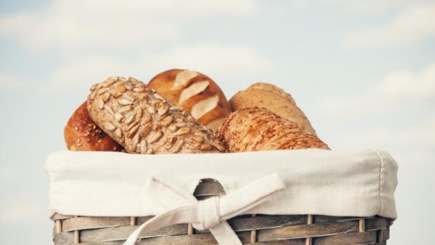 Η διατροφική αξία του ψωμιού, του πιο αγαπημένου φαγητού στον κόσμο