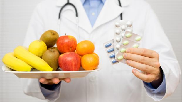 Υπουργείο Υγείας: επιτακτική η  ανάγκη αλλαγής  του διατροφικού μοντέλου των Ελλήνων
