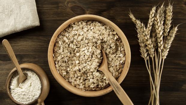 Οι φυτικές ίνες μειώνουν τον κίνδυνο καρκίνου του μαστού