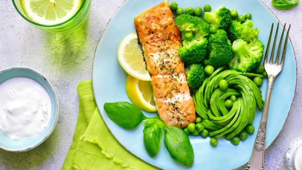 Τα ωμέγα-6 λιπαρά μειώνουν τον κίνδυνο διαβήτη τύπου 2