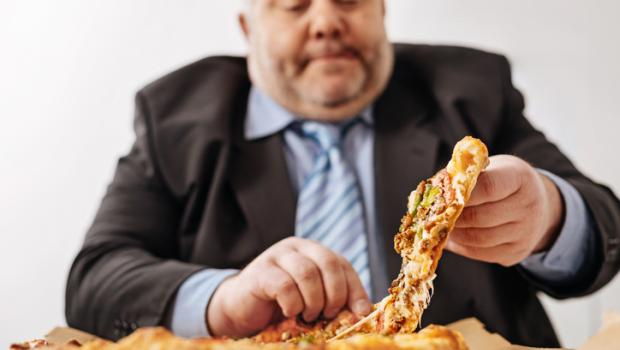 Οι κακές διατροφικές συνήθειες είναι η κύρια αιτία θανάτου παγκοσμίως