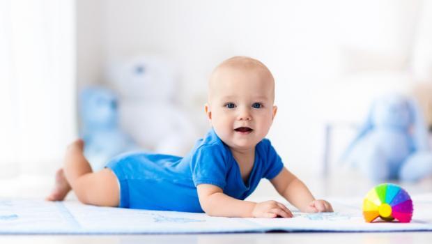 Οι πλούσιες σε χολίνη τροφές κατά τη διάρκεια της εγκυμοσύνης θα μπορούσαν ωφελήσουν τον εγκέφαλο του μωρού