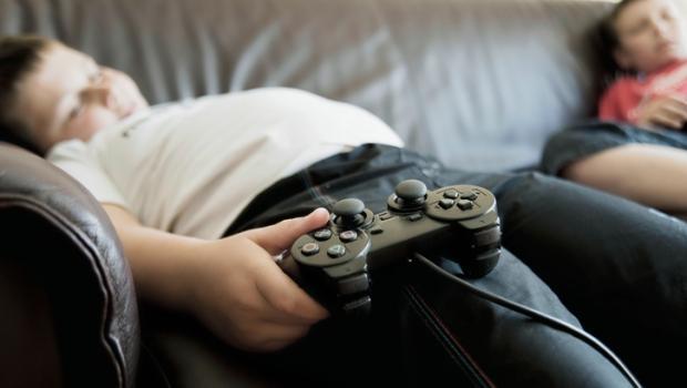 Η παιδική παχυσαρκία παραμένει ένα σοβαρό πρόβλημα
