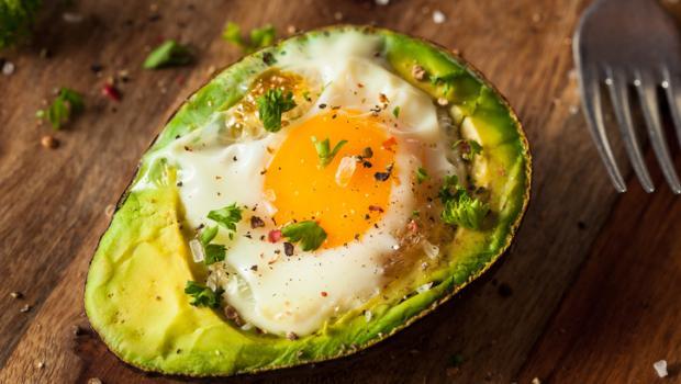 Εύκολες πρωινές συνήθειες για απόλυτη επιτυχία στην απώλεια βάρους