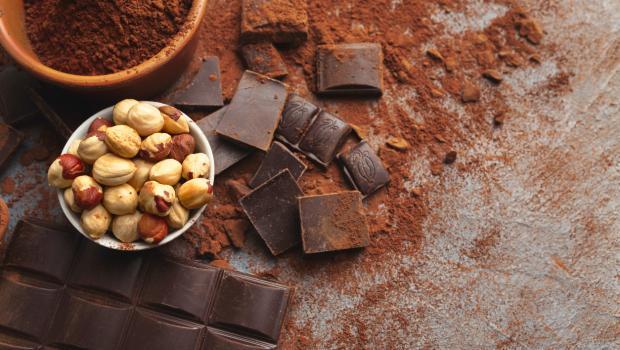 Προσέχεις τη διατροφή σου; 5 σνακ για απόλαυση χωρίς τύψεις
