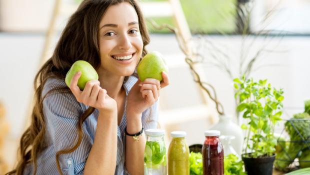 Η ποικιλία στη διατροφή μπορεί να μην είναι η καλύτερη λύση τελικά