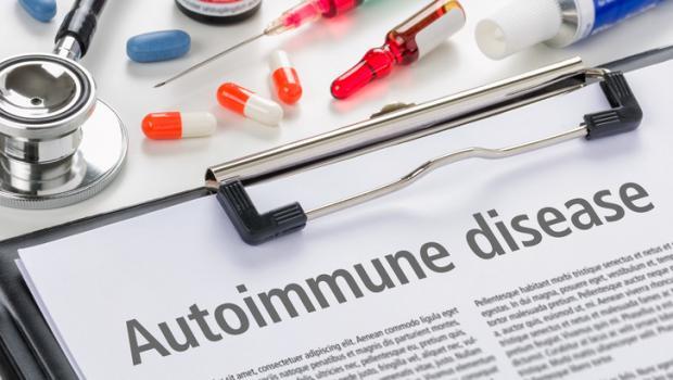 Αλλαγές στο μικροβίωμα μέσω της διατροφής μπορούν να βοηθήσουν στην ανακούφιση των συμπτωμάτων των αυτοάνοσων ασθενειών