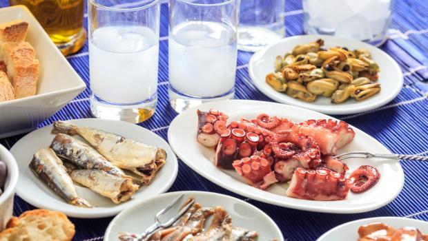 Το απόλυτο superfood που δεν πρέπει να τρώτε μόνο την Καθαρά Δευτέρα!