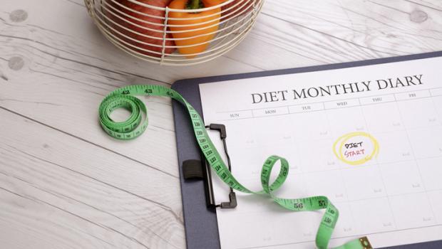 Αυτή η αποτελεσματική στρατηγική απώλειας βάρους διαρκεί μόλις 15 λεπτά την ημέρα