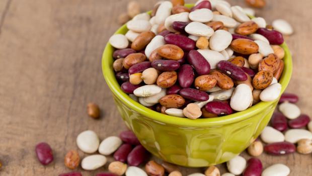 Λεκτίνες, οι αμφιλεγόμενες πρωτεΐνες