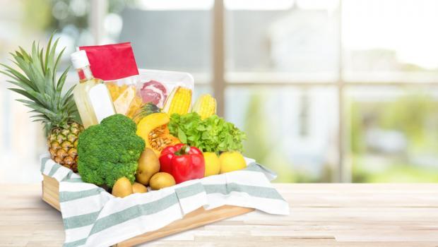 Τα φρούτα και τα λαχανικά σύμμαχοι στην πρόληψη του διαβήτη και της νόσου Alzheimer