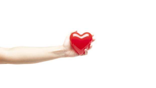«Παγκόσμια μέρα Καρδιάς 2019»: Θωρακίστε την καρδιά σας με αυτές τις τροφές