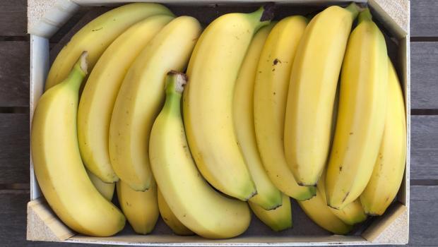 Χαλάνε οι μπανάνες στο ψυγείο; Μύθος ή αλήθεια;