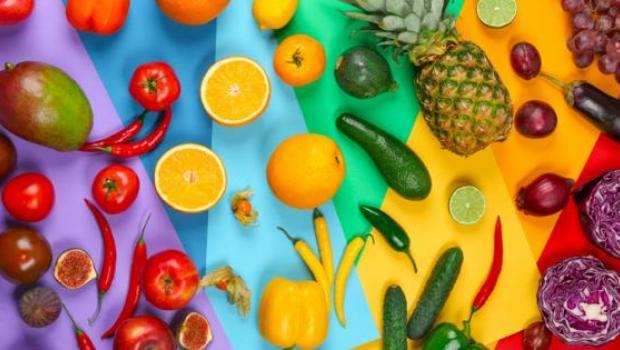 Παγκόσμια Ημέρα για τον Διαβήτη: Φάκελος Φρούτα!