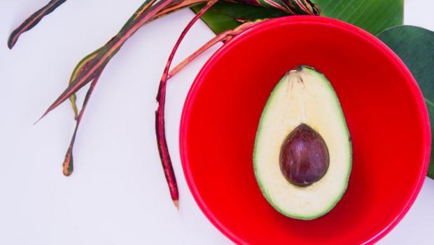 Εννέα απολαυστικές συνταγές με αβοκάντο