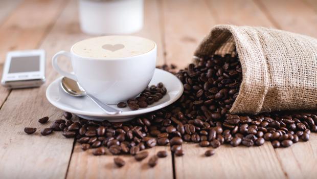 Βραζιλία: Τα εμπόδια στις μεταφορές οδηγούν σε πτώση των εξαγωγών καφέ